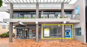 Medical / Consulting commercial property for lease at Shop 1/26 Sunshine Beach Road Noosa Heads QLD 4567