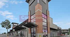 Medical / Consulting commercial property for lease at Narellan NSW 2567