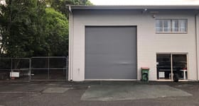 Factory, Warehouse & Industrial commercial property for lease at 3/54 Rene Street Noosaville QLD 4566