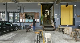 Factory, Warehouse & Industrial commercial property for lease at 3/67 John Street Leichhardt NSW 2040