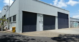 Factory, Warehouse & Industrial commercial property for lease at Station Road Yeerongpilly QLD 4105