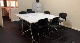 Serviced Offices commercial property for lease at SH3/276 Liverpool Road Ashfield NSW 2131