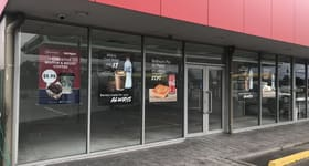 Shop & Retail commercial property for lease at 603-615 Salisbury  Highway Mawson Lakes SA 5095