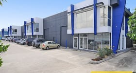 Factory, Warehouse & Industrial commercial property for lease at A/276 Abbotsford Road Bowen Hills QLD 4006