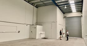 Factory, Warehouse & Industrial commercial property for sale at Unit 29A/53 Link Drive Yatala QLD 4207