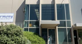 Offices commercial property for lease at 4/419 Old Geelong Road Hoppers Crossing VIC 3029