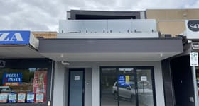 Shop & Retail commercial property for lease at 945 Centre Road Bentleigh East VIC 3165