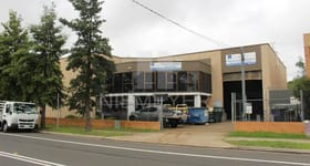 Factory, Warehouse & Industrial commercial property for lease at 177 Beaconsfield Street Milperra NSW 2214