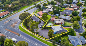 Offices commercial property for sale at 96 Kelletts Road & 9 Pioneer Court Rowville VIC 3178