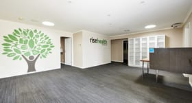 Medical / Consulting commercial property for sale at 96 Kelletts Road & 9 Pioneer Court Rowville VIC 3178
