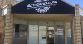 Shop & Retail commercial property for lease at 4/47 Albert Road East Bunbury WA 6230
