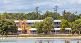 Hotel, Motel, Pub & Leisure commercial property for lease at . Kitson Street Rottnest Island WA 6161