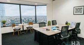 Serviced Offices commercial property for lease at 17/101 Miller Street North Sydney NSW 2060