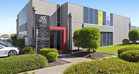 Offices commercial property for lease at 3/19 Bruce Street Mornington VIC 3931