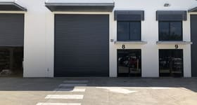 Offices commercial property for lease at 8/33 Meakin Road Meadowbrook QLD 4131