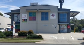 Factory, Warehouse & Industrial commercial property for lease at 4/37 Flinders Parade North Lakes QLD 4509