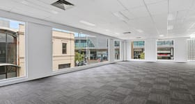 Offices commercial property leased at 15 Yarra Street/15 Yarra Street Geelong VIC 3220