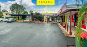 Medical / Consulting commercial property for lease at 3/117 Oleander Street Holloways Beach QLD 4878