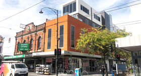 Offices commercial property for lease at 202/398 Sydney Road Coburg VIC 3058