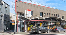 Other commercial property for lease at 1/538 Riversdale Road Camberwell VIC 3124