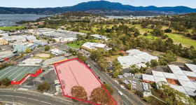 Shop & Retail commercial property for lease at Suite C/31 Bligh Street Rosny Park TAS 7018