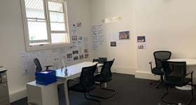 Serviced Offices commercial property for lease at 2/84-86 Hindley Street Adelaide SA 5000