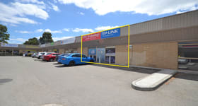 Showrooms / Bulky Goods commercial property for lease at 14/64-66 Kent Street Cannington WA 6107