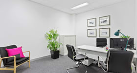 Serviced Offices commercial property for lease at 42 Manilla Street East Brisbane QLD 4169