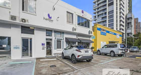 Showrooms / Bulky Goods commercial property for lease at 5 Byres Street Newstead QLD 4006