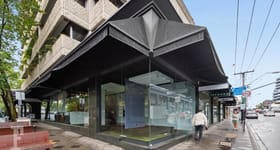 Shop & Retail commercial property for lease at Shop 1/286 Toorak Road South Yarra VIC 3141