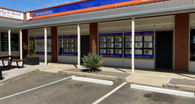Shop & Retail commercial property for lease at 4-6/267 Smart Road St Agnes SA 5097