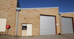 Factory, Warehouse & Industrial commercial property for lease at 2/50 Buckingham Drive Wangara WA 6065