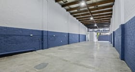 Factory, Warehouse & Industrial commercial property for lease at 11 May Street St Peters NSW 2044
