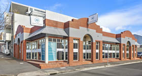Offices commercial property for lease at 110 Yarra Street Geelong VIC 3220