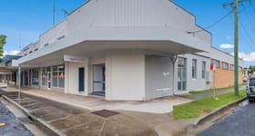 Offices commercial property for lease at 81-83 Victoria Street Grafton NSW 2460