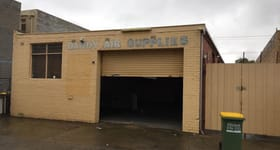 Factory, Warehouse & Industrial commercial property for lease at Rear Warehouse/229-231 Springvale Road Springvale VIC 3171