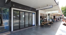 Shop & Retail commercial property for lease at 91 Cronulla Street Cronulla NSW 2230
