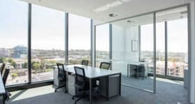 Offices commercial property for lease at 814/25 Restwell Street Bankstown NSW 2200