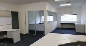 Serviced Offices commercial property for lease at 02/62 Tarnard Drive Braeside VIC 3195
