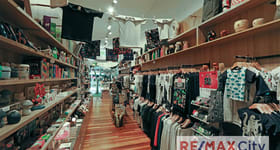 Other commercial property for lease at Shop 4/158 Adelaide Street Brisbane City QLD 4000