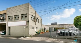Factory, Warehouse & Industrial commercial property for lease at 91-97 Islington Street Collingwood VIC 3066