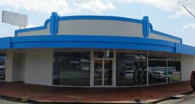 Offices commercial property for lease at 257 Mulgrave Road Bungalow QLD 4870
