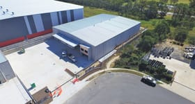 Shop & Retail commercial property for lease at 19-21 Ironstone Rd Berrinba QLD 4117