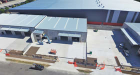 Showrooms / Bulky Goods commercial property for sale at 23-25 Ironstone Road Berrinba QLD 4117