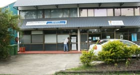 Offices commercial property for lease at 3/25 Watland Street Springwood QLD 4127