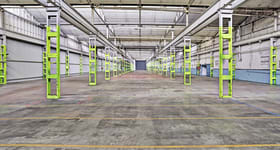 Factory, Warehouse & Industrial commercial property for lease at 1-2/33 Little Kyle Rutherford NSW 2320