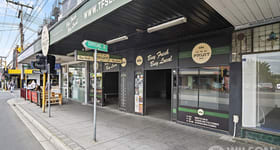 Shop & Retail commercial property for lease at 423-425 Glenhuntly Road Elsternwick VIC 3185