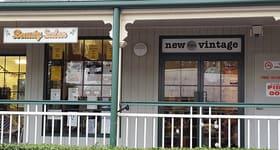 Shop & Retail commercial property for lease at 3/290-296 Wellington Bundock Drive Kooralbyn QLD 4285