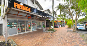 Shop & Retail commercial property for lease at Shop 1/187 Gympie Terrace Noosaville QLD 4566