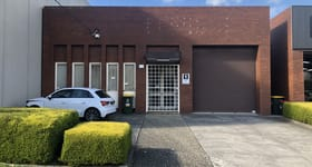 Showrooms / Bulky Goods commercial property for lease at 1 Varman Court Nunawading VIC 3131